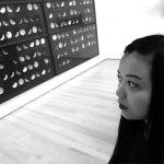 Laila | rockthetrend.com