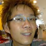 Seng | zitseng.com