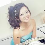 Charlene | missuschewy.com