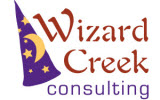 wizard-creek
